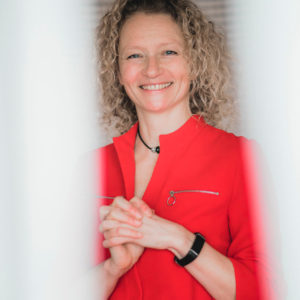 Olga Hildebrandt – Sexulatherapie Stuttgart